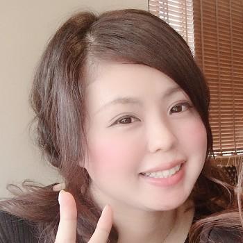 高倉百合子さん